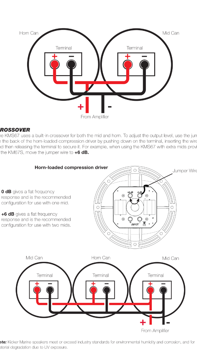 Best method for splicing wire - Stereo Info & How-To - TheMalibuCrew.com   Splice Wiring Diagram      The Malibu Crew