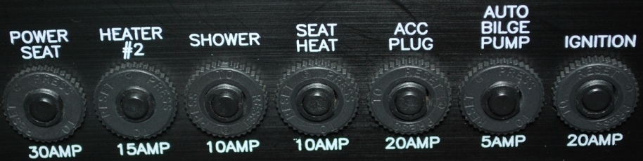 Post Picture of 2010 or newer Wakesetter Circuit Break Panel -  Modifications & Accessories - TheMalibuCrew.com | Malibu Boat Fuse Box |  | The Malibu Crew